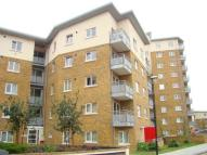 2 bed Flat in Bow E3