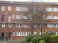 Maisonette to rent in Leytonstone E11