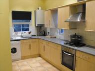 3 bedroom Flat in Leytonstone E11