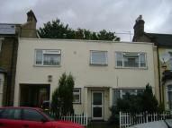 3 bed new Flat to rent in Leytonstone E11