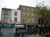 new Flat to rent in Bethnal Green E2