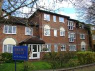 3 bedroom Flat to rent in Chingford E4