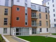 2 bedroom Flat to rent in South Woodford E18