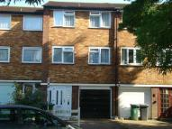 4 bed Terraced house in Chingford, E4