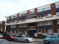 2 bed Maisonette to rent in Stoke Newington N16