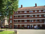 3 bedroom Flat to rent in Bethnal Green...