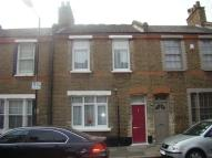 4 bedroom Terraced property in Bethnal Green E2
