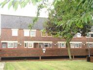 new development to rent in Stoke Newington N16