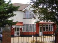 4 bedroom semi detached property to rent in Aldersbrook E12.