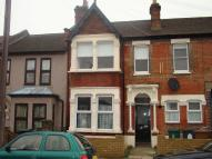 3 bedroom Apartment in Walthamstow E17