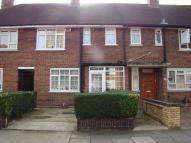 3 bedroom Terraced house to rent in Beckton, E16