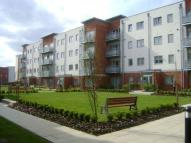new Apartment in Cannock Court, E17
