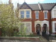 4 bedroom semi detached house in Aldersbrook E12.