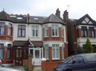 Wanstead Detached property to rent