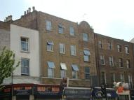 1 bed Flat in Bethnal Green E2