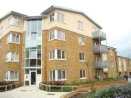 2 bed new Flat to rent in Bow E3