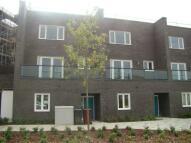 3 bedroom Terraced property in Barking IG11