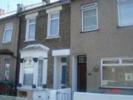 Terraced property in Stratford E15