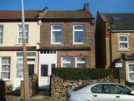 4 bedroom semi detached house in Leyton E10