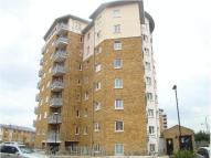 1 bedroom Flat in Bow E3