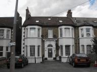 Flat to rent in Leytonstone, E11