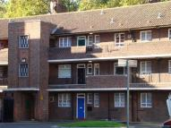 3 bed Flat in London N1.