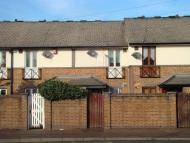 Terraced home in Stratford E15