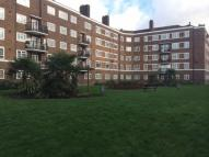 Flat to rent in Hoxton N1