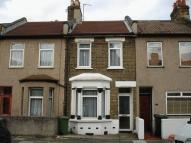 2 bed Terraced home in Stratford E15