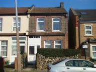 semi detached home to rent in Leyton E10