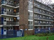 Flat to rent in Homerton E9