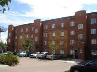 2 bedroom Flat to rent in Stratford E15