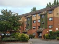 Chingford Flat to rent