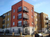 2 bed Flat to rent in Stepney Green E1