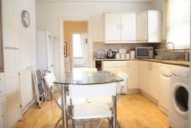 Flat in South Woodford E18