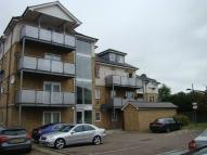 Flat in Chingford E4