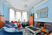 6 bedroom home in Avenue Gardens, Acton, W3