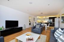 2 bed Flat to rent in Kew Bridge Road...