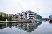 3 bedroom Flat for sale in Durham Wharf Drive...