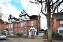 Queen Annes Grove Studio apartment for sale