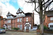 Queen Annes Grove Studio apartment for sale