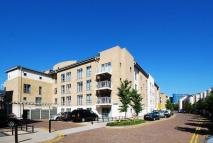 1 bed Flat for sale in Tallow Road, Brentford...