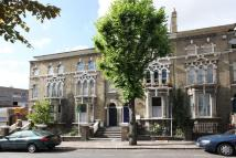 Flat in Alfred Road, Acton, W3