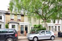 2 bed Flat in Chiswick Road, Chiswick...
