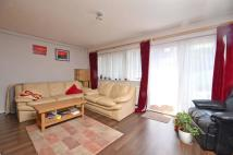 2 bedroom Maisonette for sale in Cheltenham Place, Ealing...