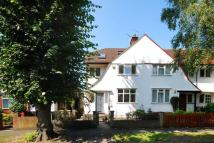 4 bed property to rent in Park Drive, Gunnersbury...