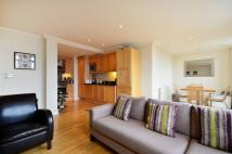 2 bed Flat for sale in Town Meadow, Brentford...