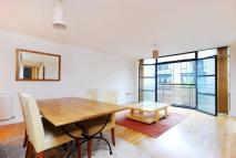 2 bedroom Flat to rent in Ferry Lane, Brentford...