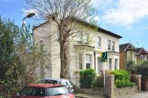 3 bedroom Maisonette for sale in Cambridge Road South...