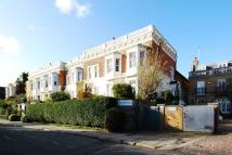 4 bedroom house to rent in Chiswick Mall...